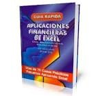 Manual de Matemática Financiera (Aplicaciones Financieras en Excel)
